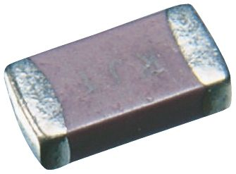 Yageo 1812 (4532M) 220pF Multilayer Ceramic Capacitor MLCC 3kV dc ±5% SMD 225004411541 (5)