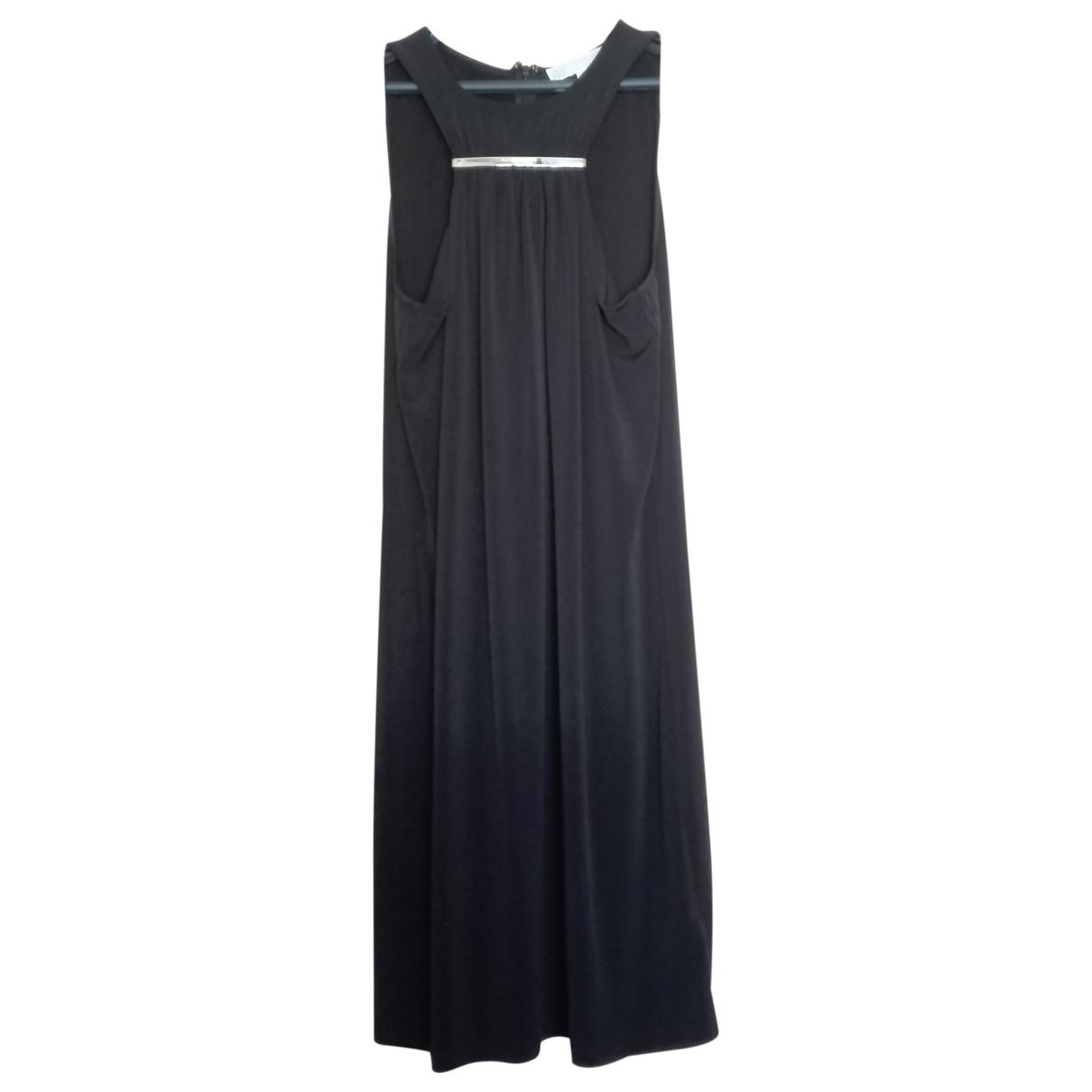 Michael Kors \N Black dress for Women S International