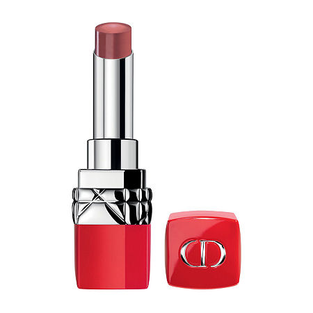 Dior Rouge Dior Ultra Rouge Lipstick, One Size , No Color Family
