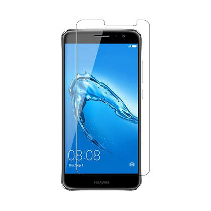 Caseco Screen Patrol Tempered Glass - Huawei P10 Plus