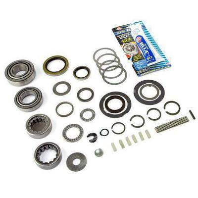 Crown Automotive Transmission Kit - CROT450MK