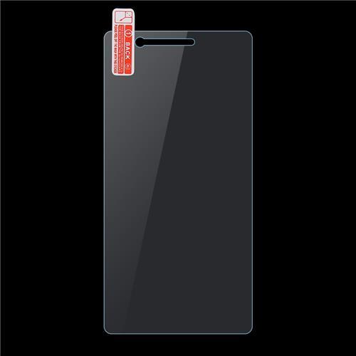 Transparent Xiaomi Redmi Note 3 Tempered Glass 0.33mm Screen Film High Quality Membrane Screen Protector