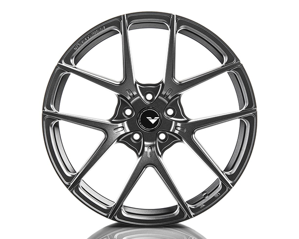 Vorsteiner 101.20085.5130.40S.71.CG V-FF 101 Wheel Flow Forged Carbon Graphite 20x8.5 5x130 40mm