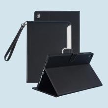 Lanyard iPad Case