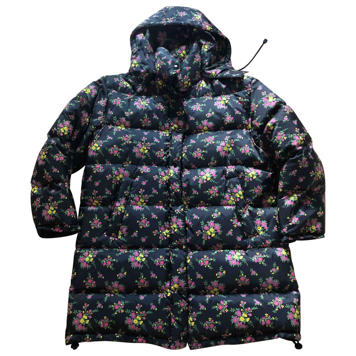 Gucci \N Black jacket for Women 38 IT