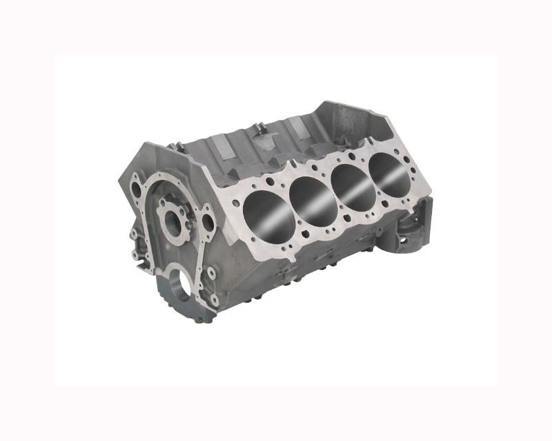 Dart 31283495 Race Series Tall Deck Iron Chevy Big Blocks Steel 10.4 4.5 4.84