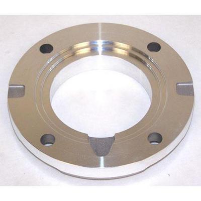 Crown Automotive NP231, NP242,NV249 Input Bearing Retainer - 4338973