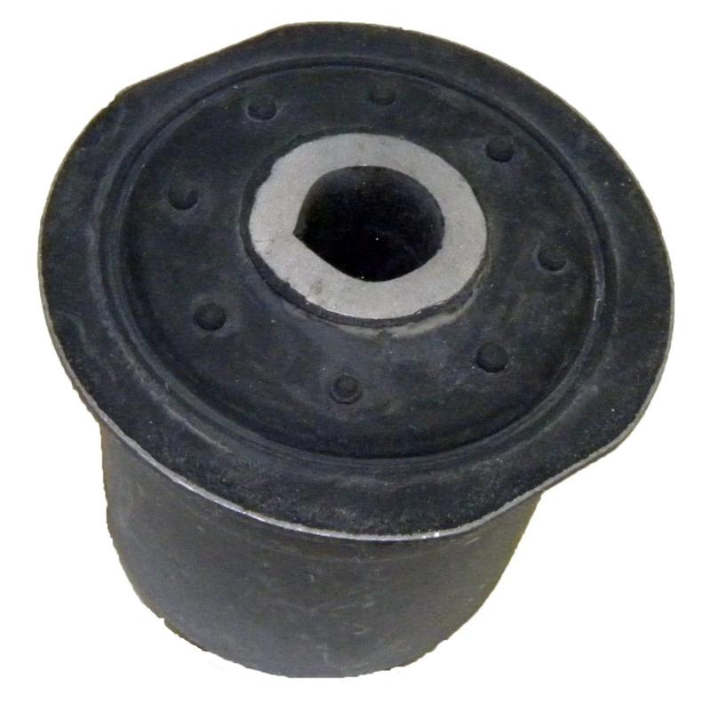 Crown Automotive 52088433 Jeep Replacement Front or Rear Lower Control Arm Bushing Jeep 1997-2006