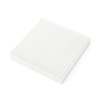 Omix-ADA Cabin Air Filter - 17719.25