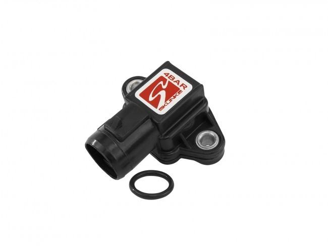 Skunk2 352-05-1510 B/D/F/H Series 4-Bar MAP Sensor Honda | Acura 86-05