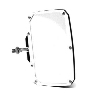 Assault Industries Explorer Side Mirrors, 1.75