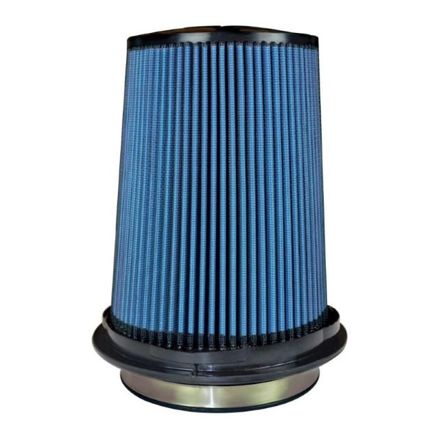 Injen X-1061-BB Technology SuperNano-Web Air Filter 14.25