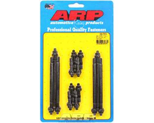 ARP Big Block Chevy Tall Aluminum Valve Cover Stud Kit
