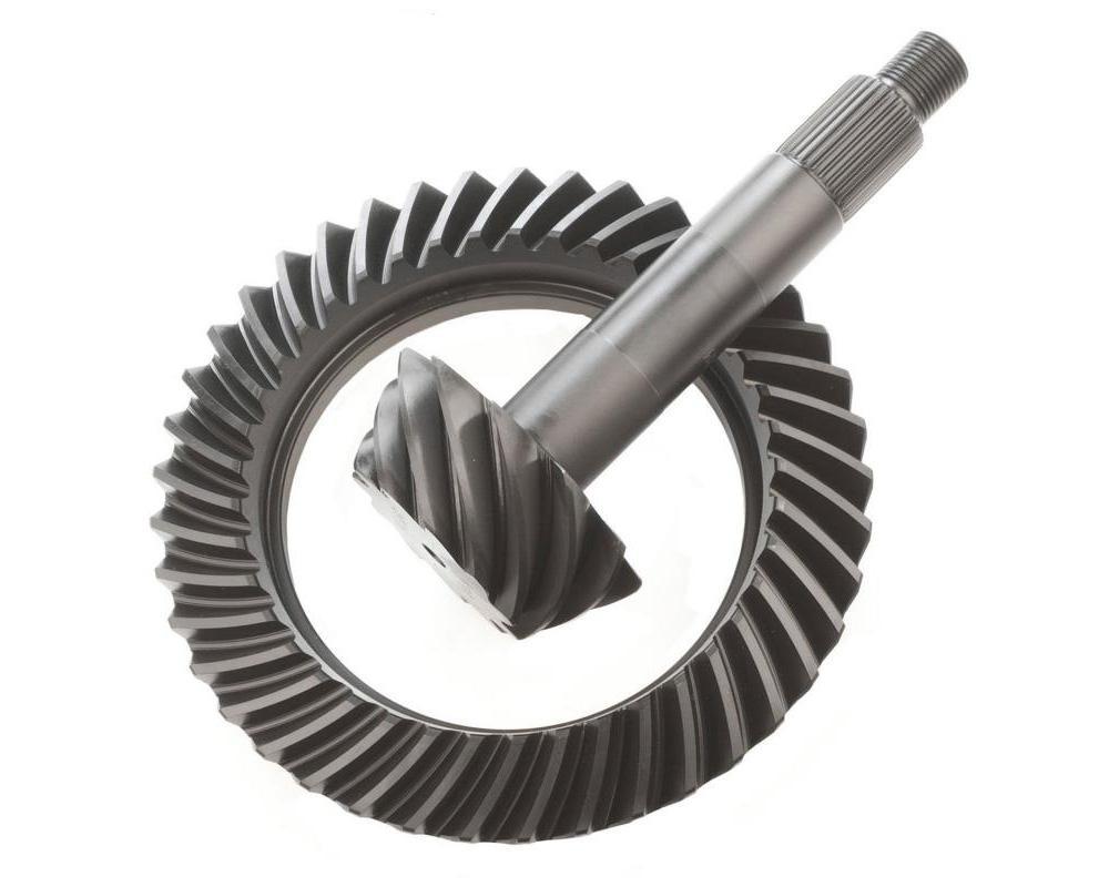 Motive Gear C887373M Performance Differential Performance Differential Ring and Pinion