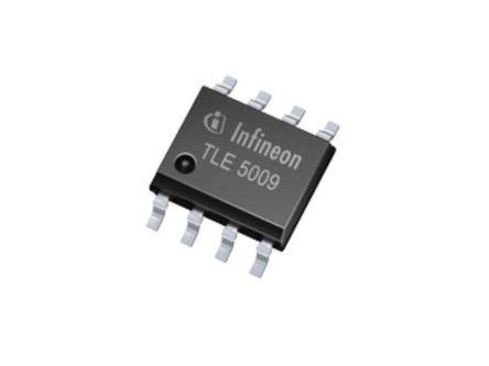 Infineon Rotary Position Sensor,TLE5009 E1010 (2500)