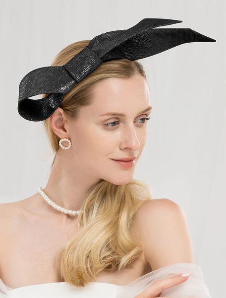 Milanoo Retro Headpieces Women Vintage Royal Headdress Halloween