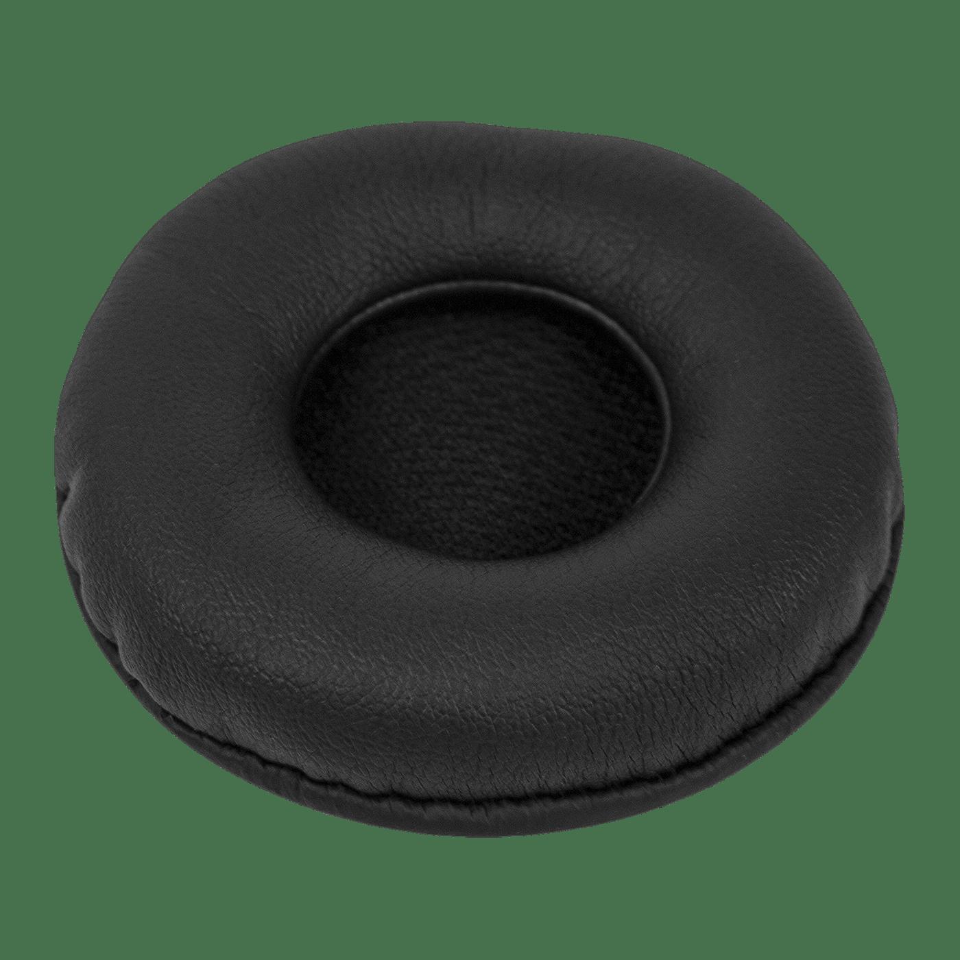 Jabra UC Voice 550 Leather Ear Cushions