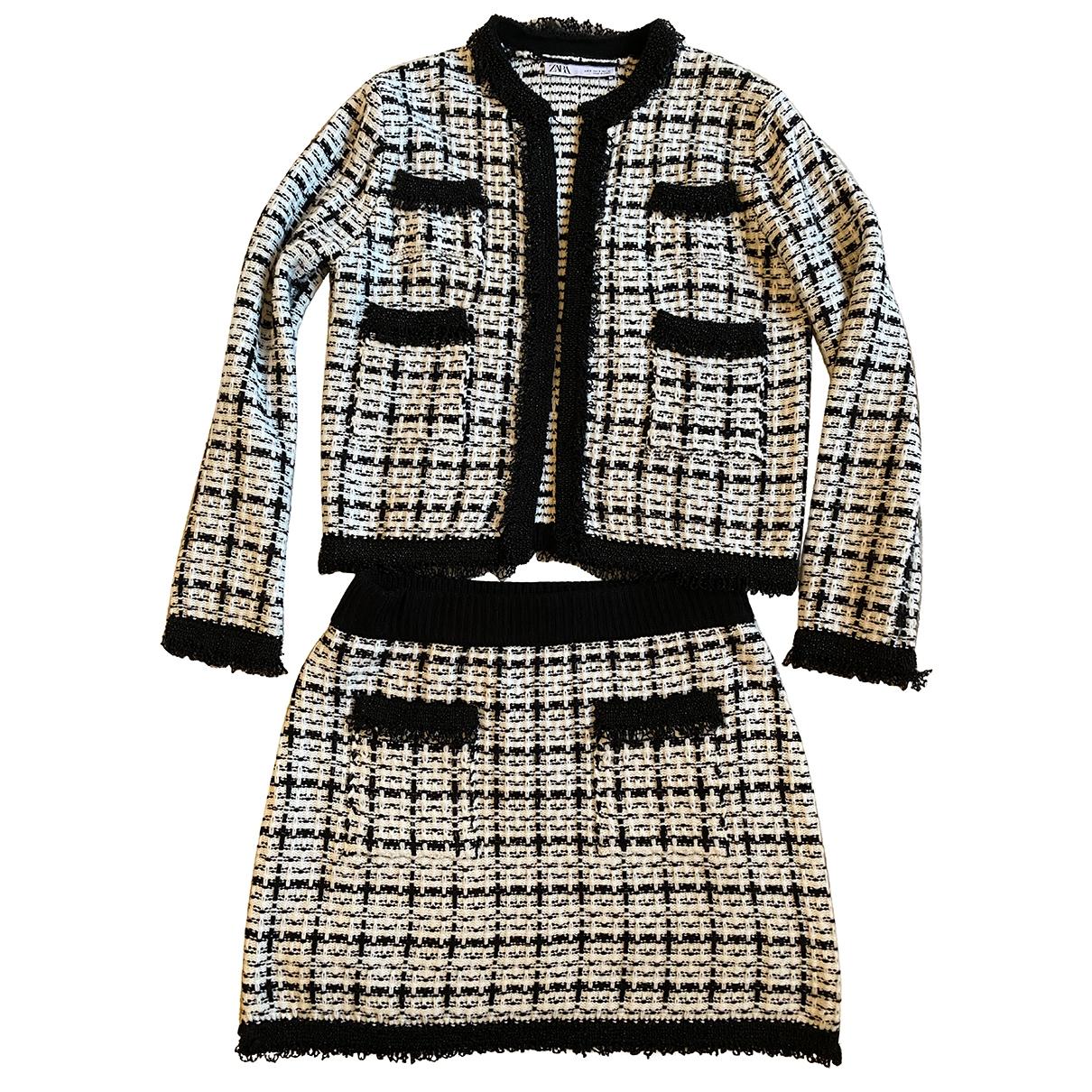 Zara \N jacket for Women S International