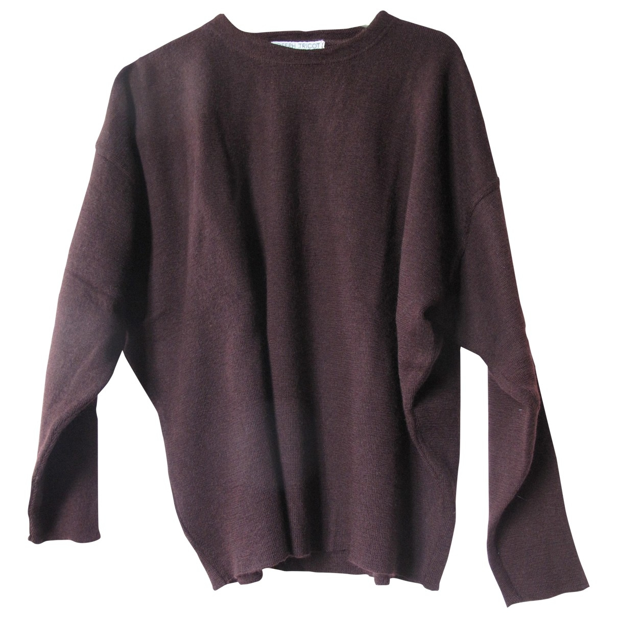 Joseph \N Wool Knitwear for Women One Size UK