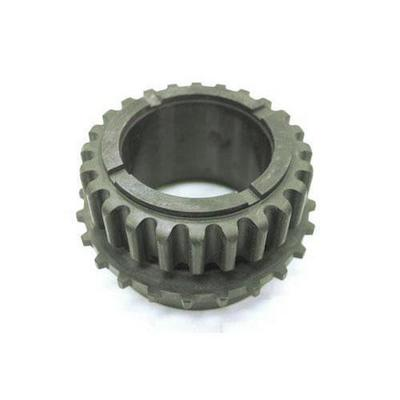 Crown Automotive NP231 Drive Sprocket - 4796908