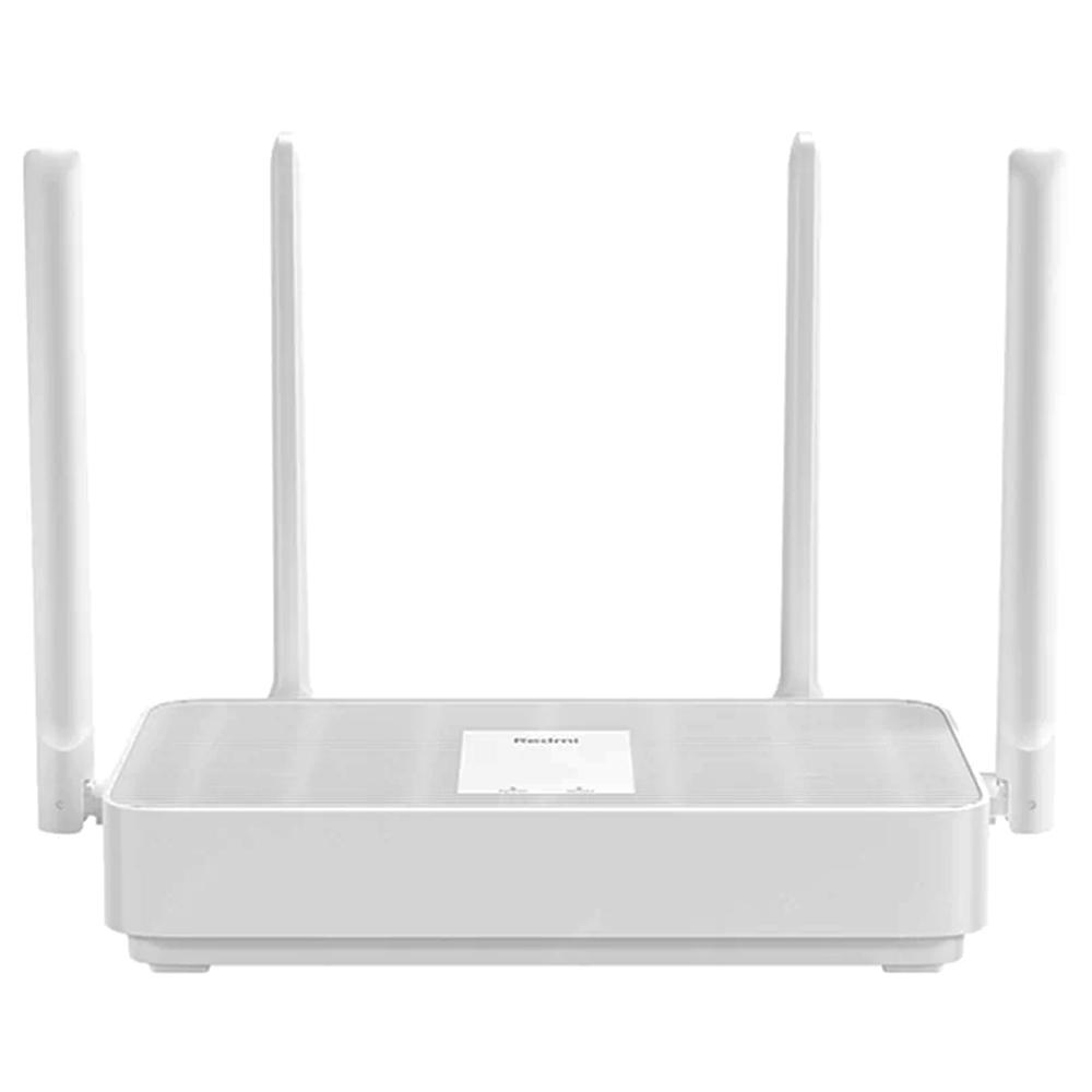 Xiaomi Redmi AX5 Wireless WiFi 6 Dual Band Router White