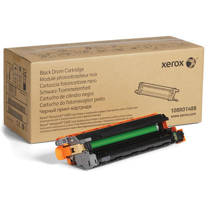Xerox 108R01488 Original Black Drum