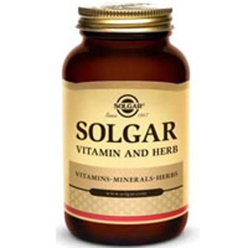 Brewer's Yeast Powder 14 oz by Solgar