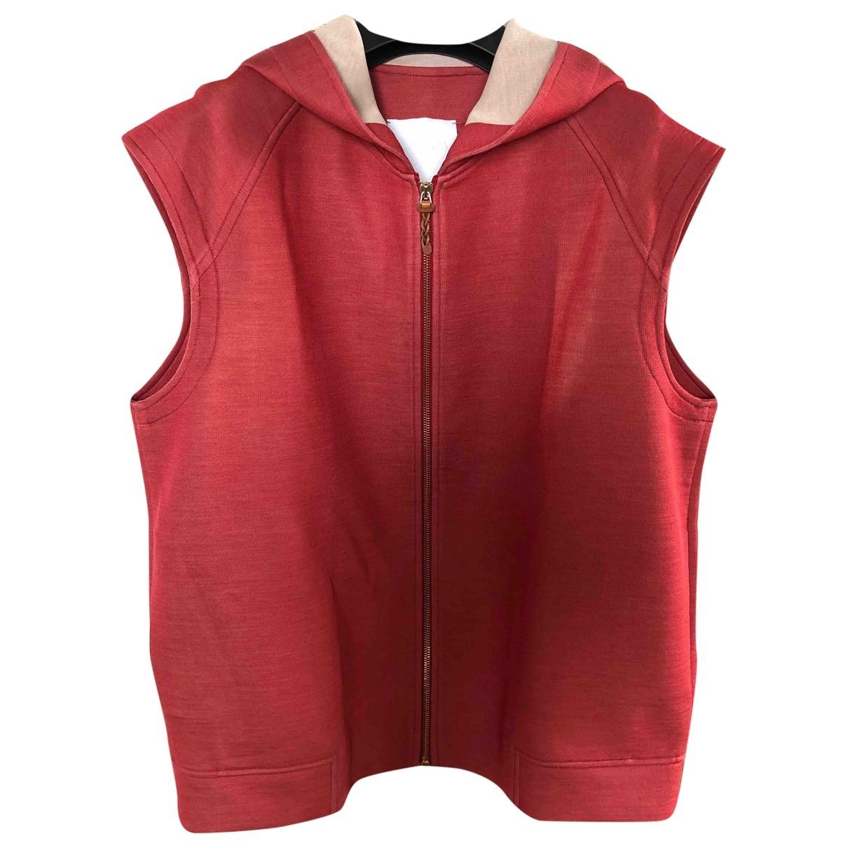 La Perla \N Silk Knitwear for Women 40 FR