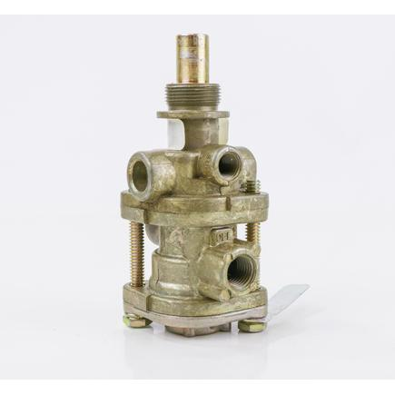 Power Products 279787P - 30 Psi Pp3 Dash Control Valve