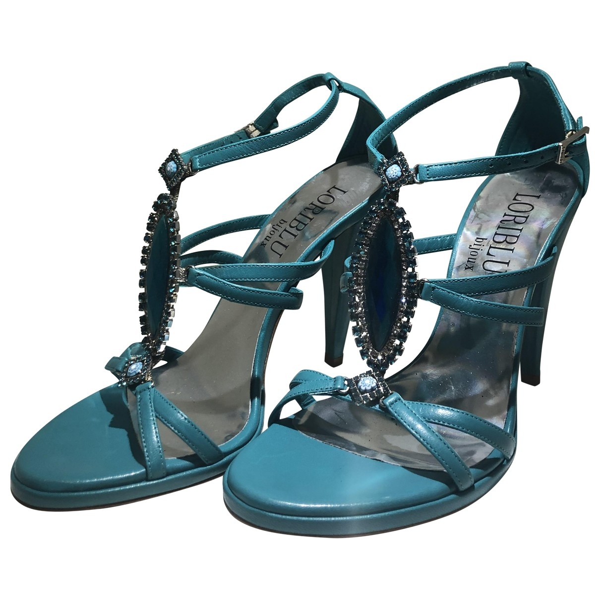 Flat Sandals China Wholesale Sandals Men Sandals - Buy Men