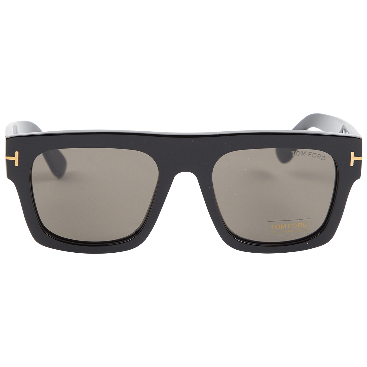 Tom Ford \N Black Sunglasses for Women \N