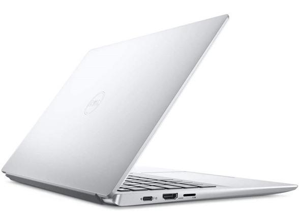 Dell 14-7490 Intel Core I7 256gb Laptop