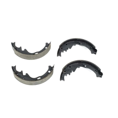 Power Stop Autospecialty Brake Shoes - B527