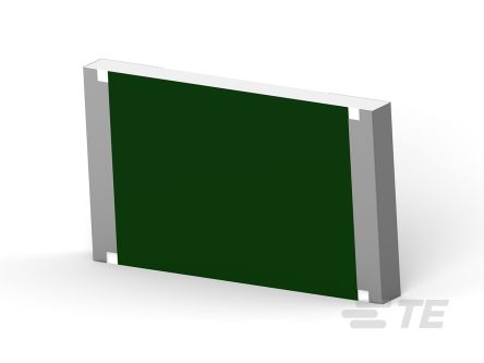TE Connectivity 270Ω, 4257 (11070M Thick Film SMD Resistor ±5% 6W - 3560270RJT (1000)