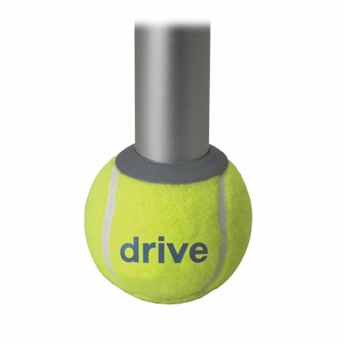 drive Tennis Ball Glide - Case of 2 by Drive Medical