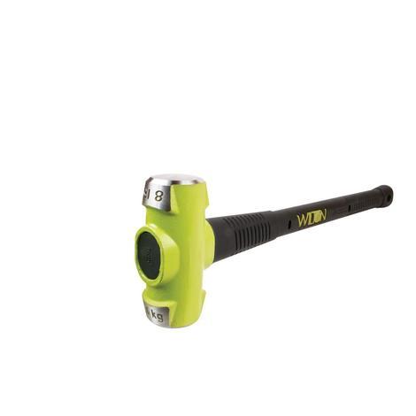 Wilton 8 lb Head, 30 In. Bash Sledge Hammer