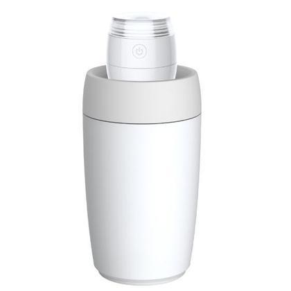 Humidifier Miniso - Blanc