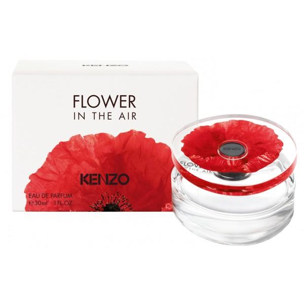 Kenzo - Kenzo Flower In The Air : Eau de Parfum Spray 3.4 Oz / 100 ml