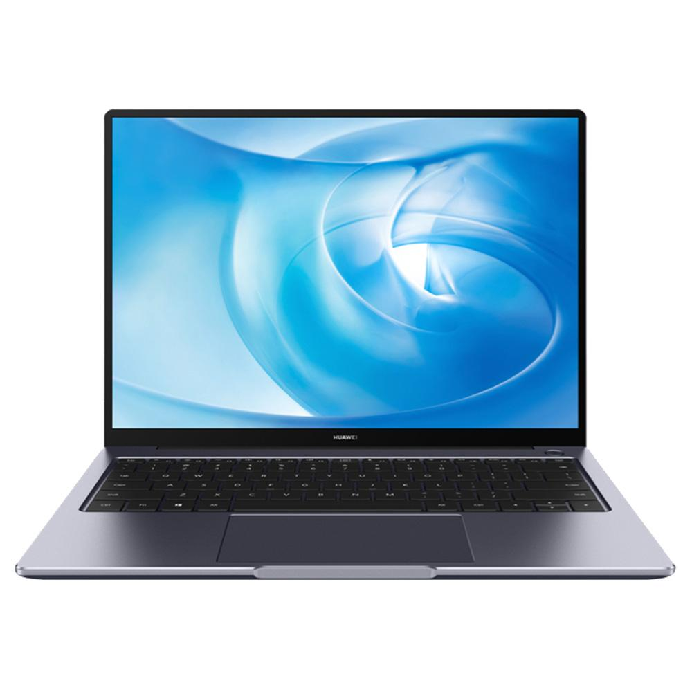 HUAWEI MateBook 14 2020 Laptop Intel Core i5-10210U 8GB 512GB Gray