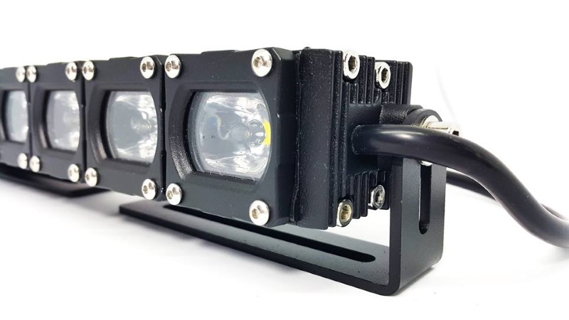 Race Sport Lighting BALLAST-CANBUS-G4-PR 35-Watt GEN4 HID Conversion Ballasts Canbus Technology with Radio Interference Shields Pair