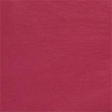 Boysenberry Premium Matte Tissue Paper Colored - 480-20 X 30 - by Paper Mart