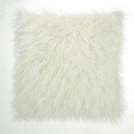 West Park Faux Fur Acrylic 24