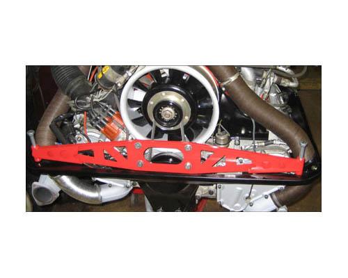 Brey Krause R-9055 Engine Carrier Mount Porsche 911 Classic 63-74   930 75-89