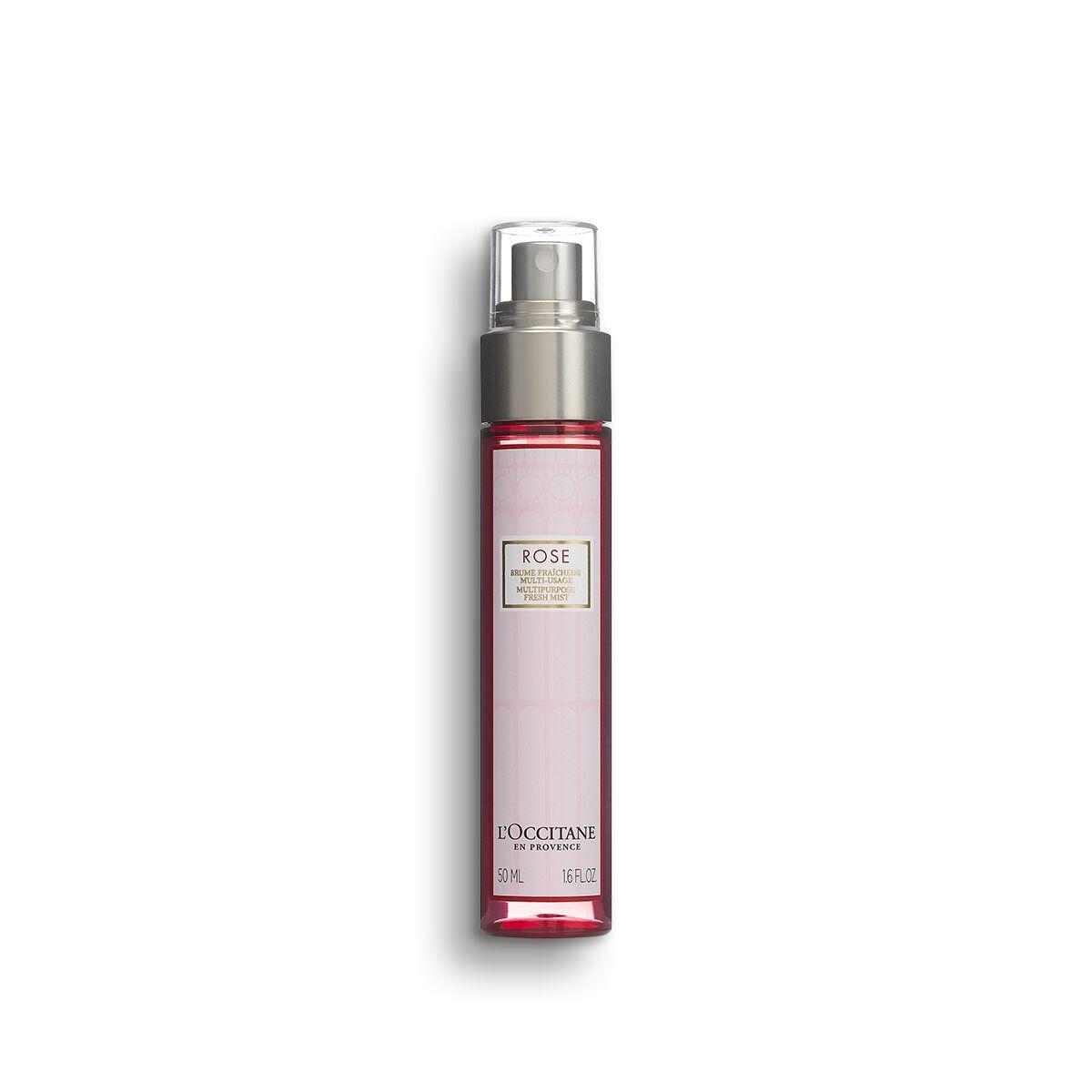 Rose Multipurpose Fresh Mist 1.7 fl. oz.