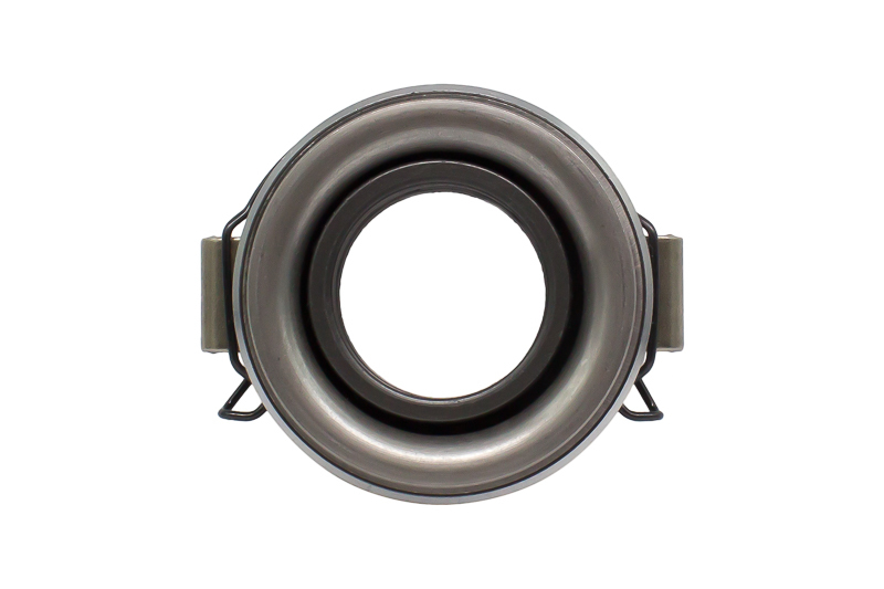 ACT RB084 Release Bearing Scion tC 06-10