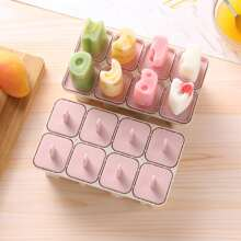 1pc Ice Cream Pop Mold