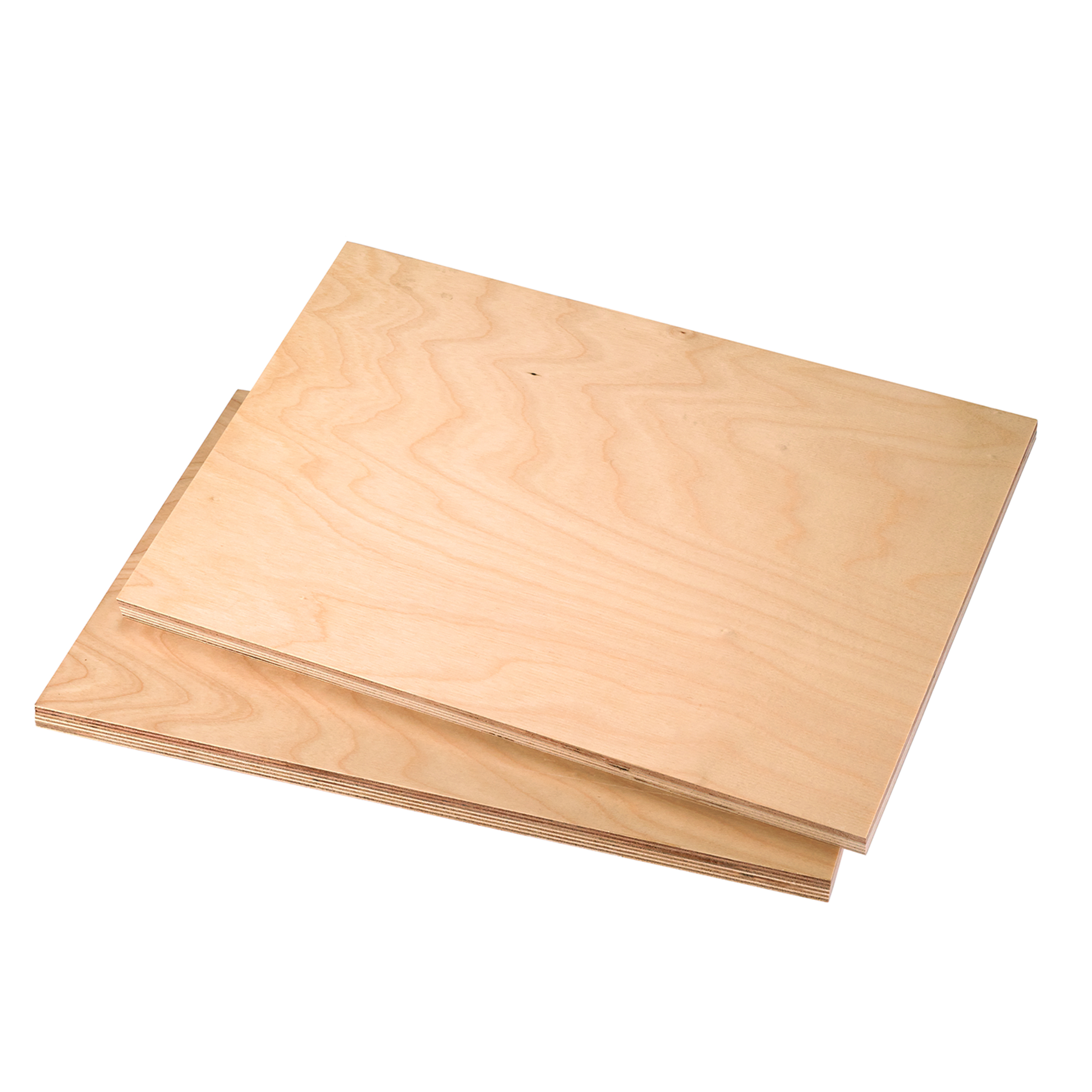 Baltic Birch Plywood 18mm-3/4