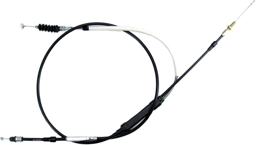 Motion Pro 10-0093 Black Vinyl Throttle Cable 10-0093
