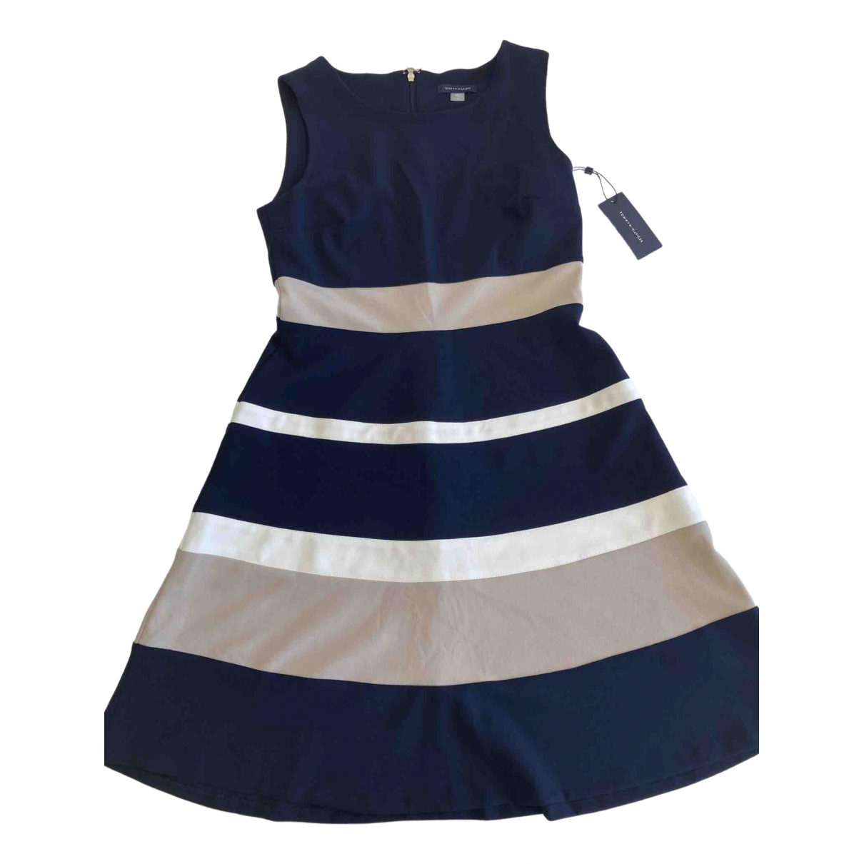 Tommy Hilfiger \N Multicolour dress for Women 6 US