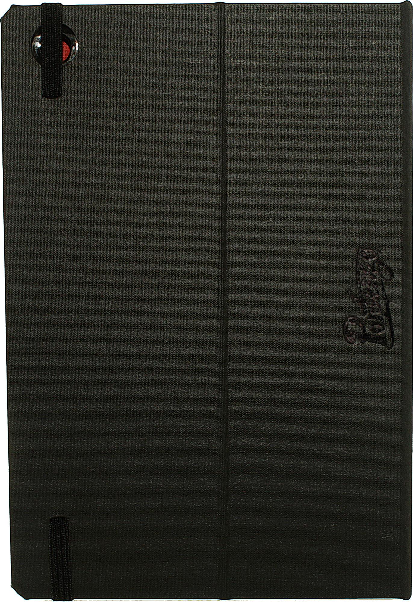 Portenzo Ipad Mini 1,2,3 Tablet Case AT16001-M123-100